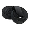 Cannondale Synapse Handlebar Tape 3,5 mm black